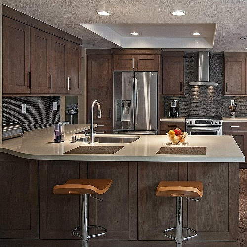 Kitchen Designers Remodelers Contractors Orange County Ca