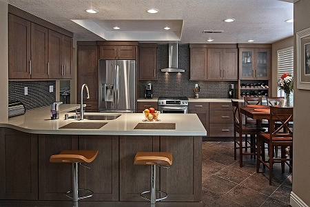 Kitchen Design Orange County Ca Kitchen Remodeling Renovation The Kitchen Design Center