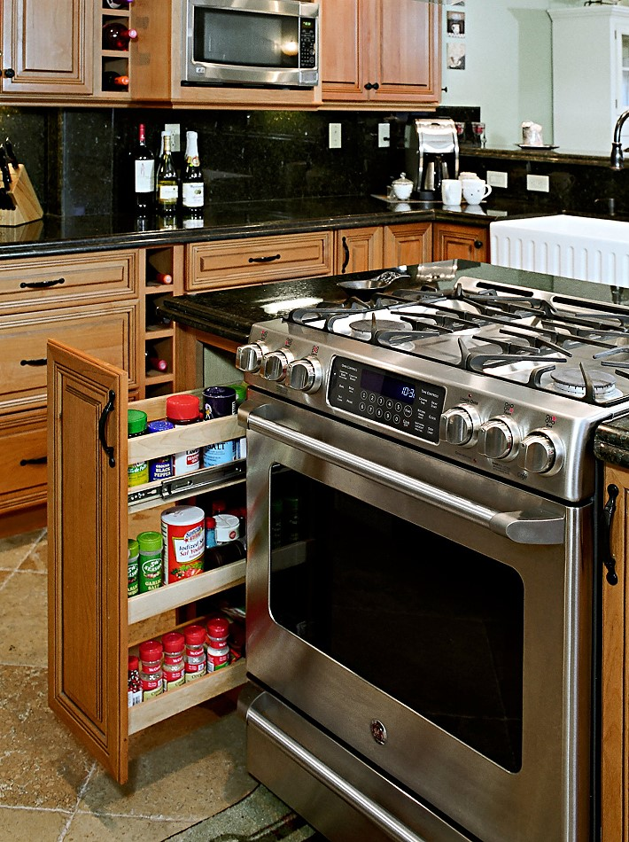 Accessories Orange County Ca Kitchen Remodeling Renovation The Kitchen Design Center
