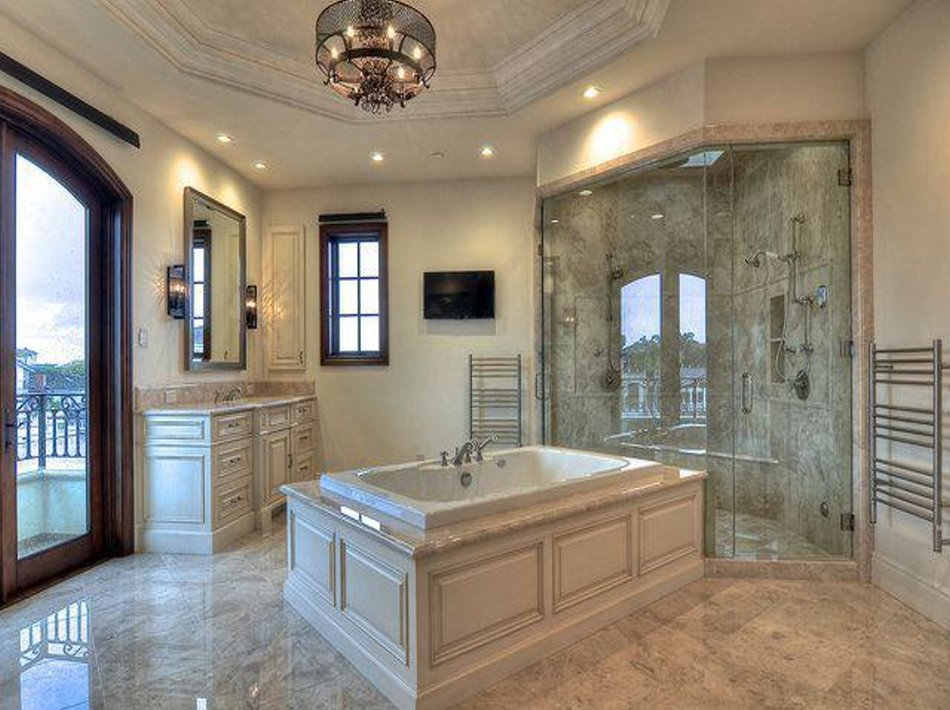Bathroom Renovation Remodeling Contractors Orange County Ca
