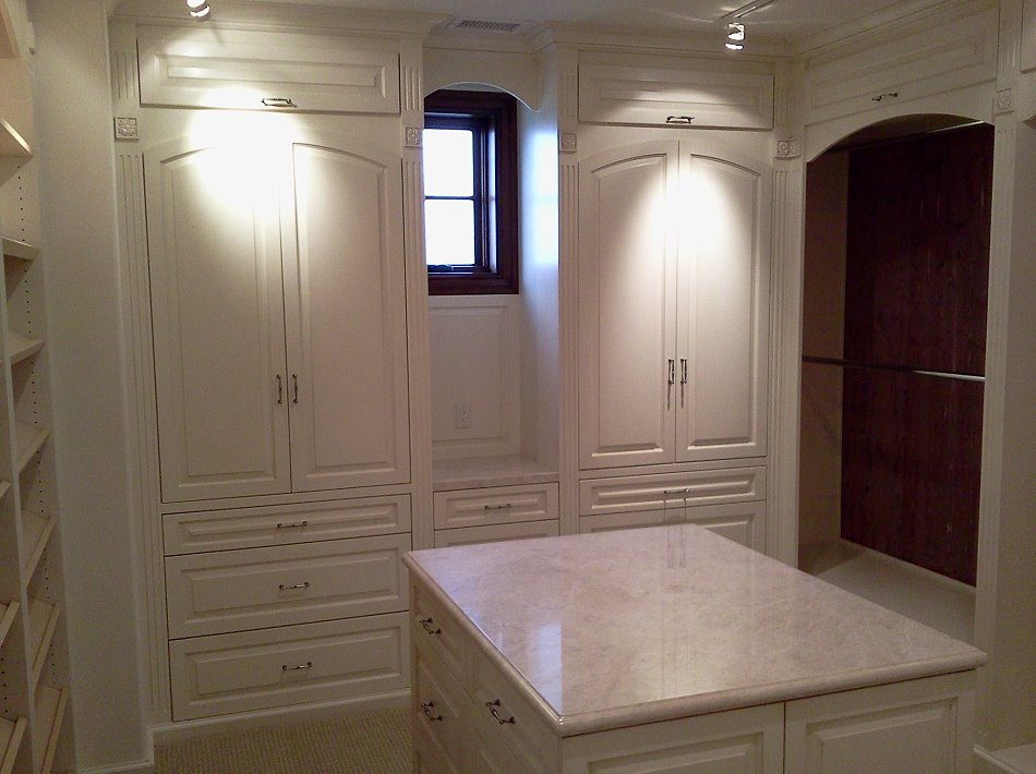 Closets Orange County Ca Kitchen Remodeling Renovation The Kitchen Design Center