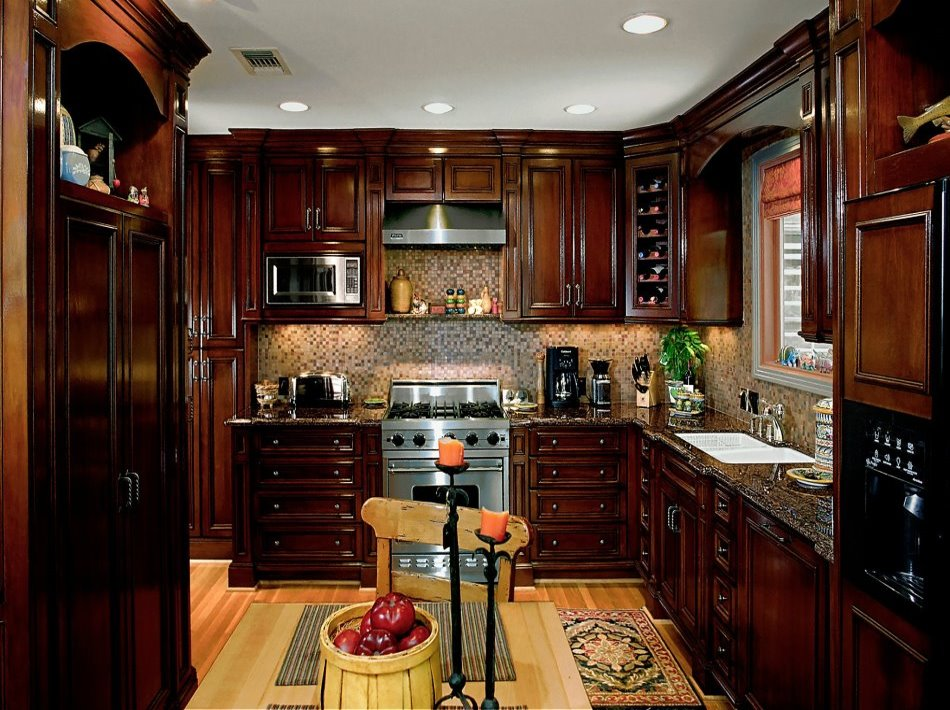 The Kitchen Design Center Designers Remodelers