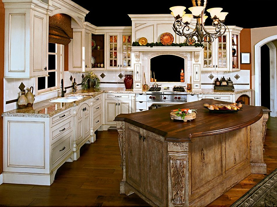orange county kitchen design center quicua com