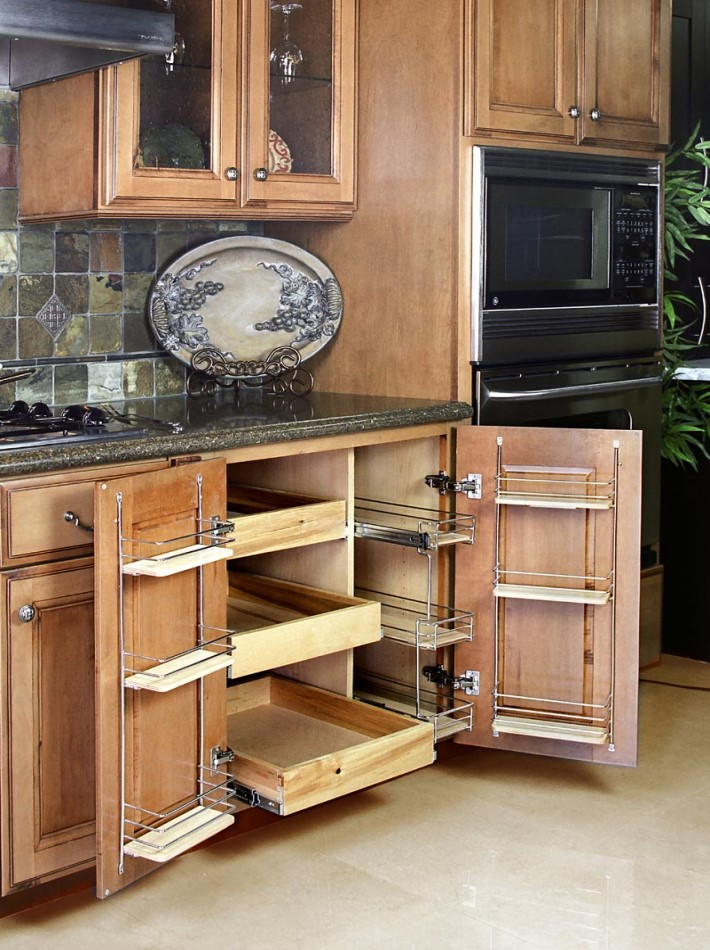 kitchen design center la habra accessories orange county ca kitchen remodeling 991