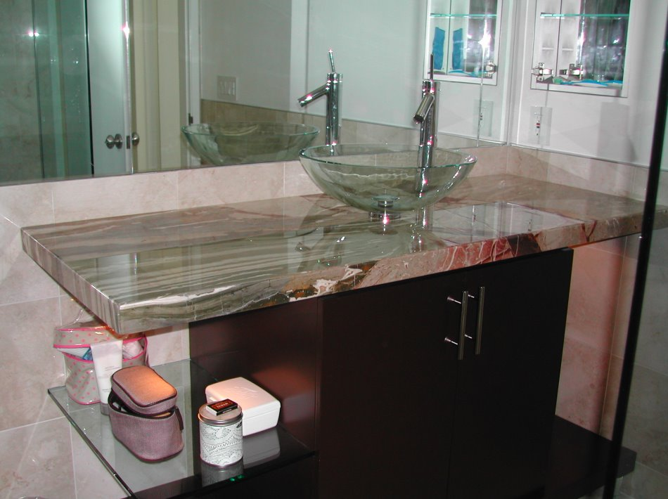 kitchen design center la habra bathroom design orange county ca kitchen remodeling 991
