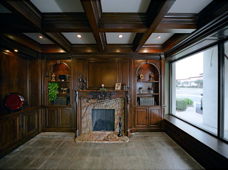 kitchen design center la habra fireplace remodeling licensed contractors orange county ca 991